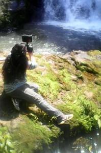 Babi cachoeira Potreiro_editada_Easy-Resize.com