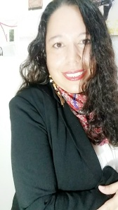 BárbaraFontes_Blog_4março