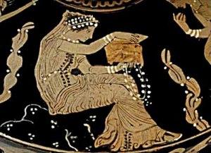 acessado em http://greekmythology.wikia.com