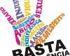 campanha contra a violência mulheres