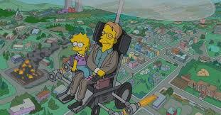 Hawking3
