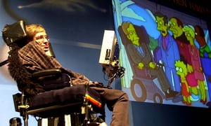 Hawking4