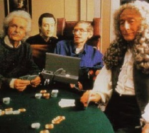 Hawking5