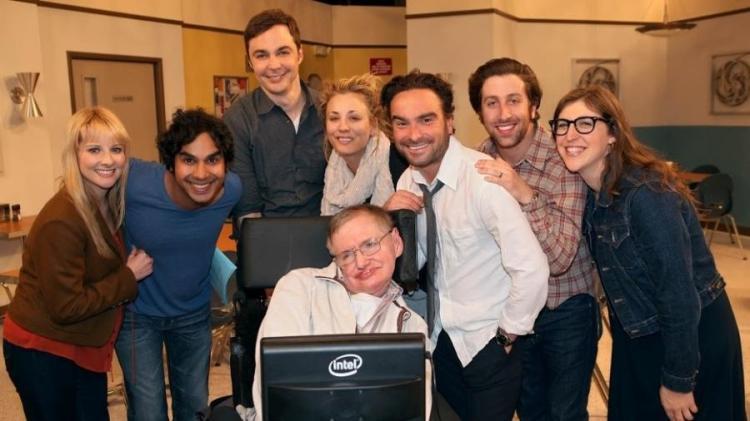 Hawking6