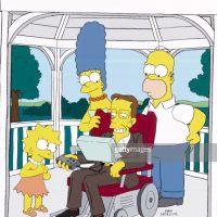 Homenagem BBF: Stephen Hawking é POP!