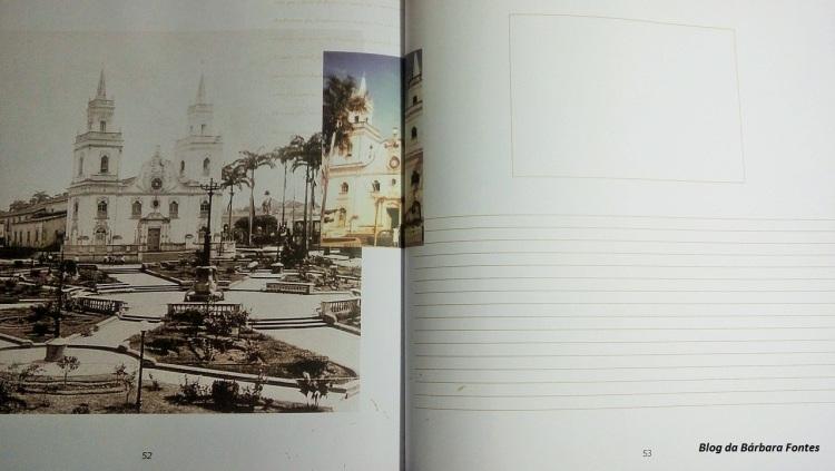 Livro Terapia de Lembranças_FotoBarbaraFontes