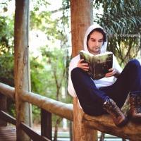 Conversas com o Escritor