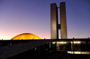 Congresso Nacional - Brasil