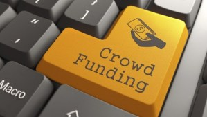 Crowdfunding-eleitoral-reprodução