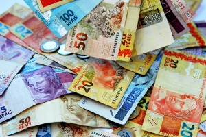 dinheiro_creditoPixabay2