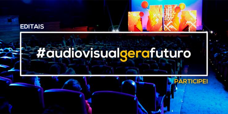 editais-audiovisual-banner