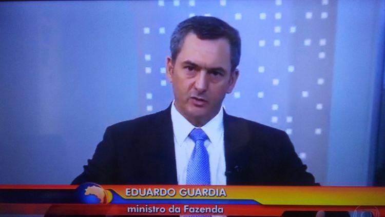 eduardo gardia_Easy-Resize.com