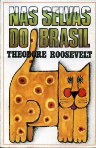 livro_roosevelt
