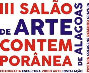logoSalaoArtesVisuaisAlagoas2018