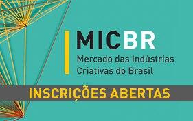 MICBR_minc