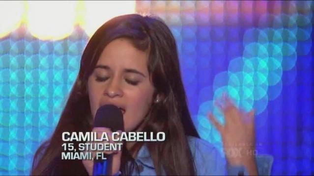 CamilaCabello_XFactor_creditoharmonizer2.0
