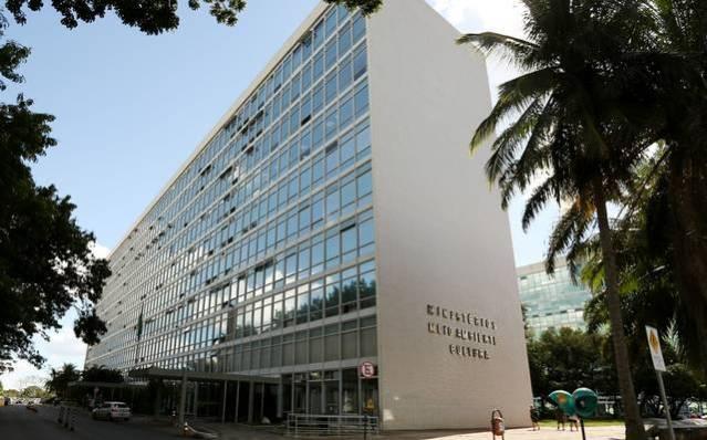 Ministério da Cultura_ReproduçaoNexoJornal