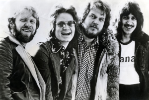 Bachman–Turner_Overdrive