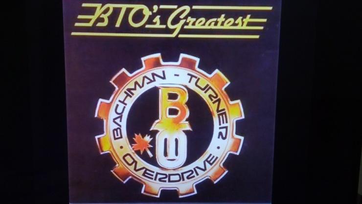 BTO_Easy-Resize.com