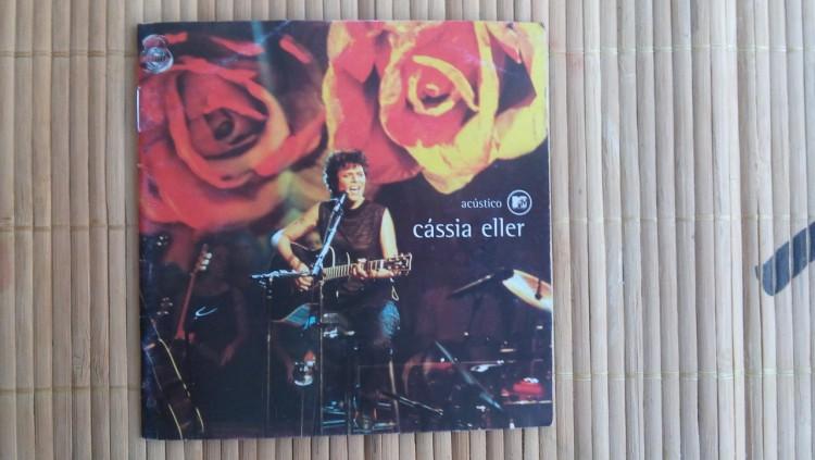 CássiaEller_AcusticoMTV_CD_Easy-Resize.com