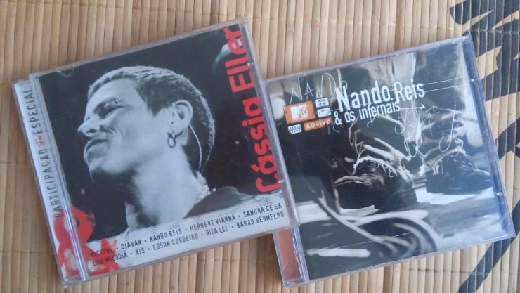 CDs_Cassia_Nando_Easy-Resize.com
