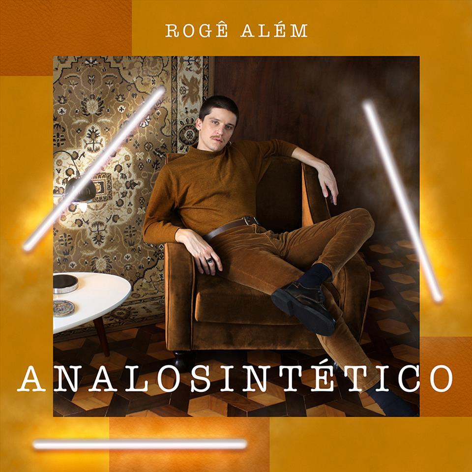 DiscoAnalosintético_Rogê