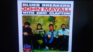 John Mayall's Blues Breakers with Eric Clapton_Easy-Resize.com