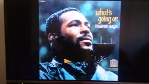MarvinGaye_Easy-Resize.com