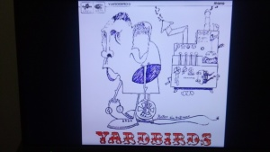 YardBirds_Easy-Resize.com