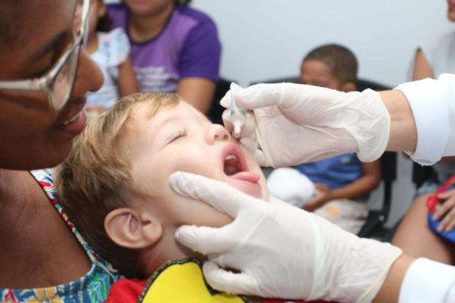 vacinacao5