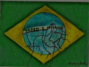 Bandeira_Brasil_BarbaraFontes