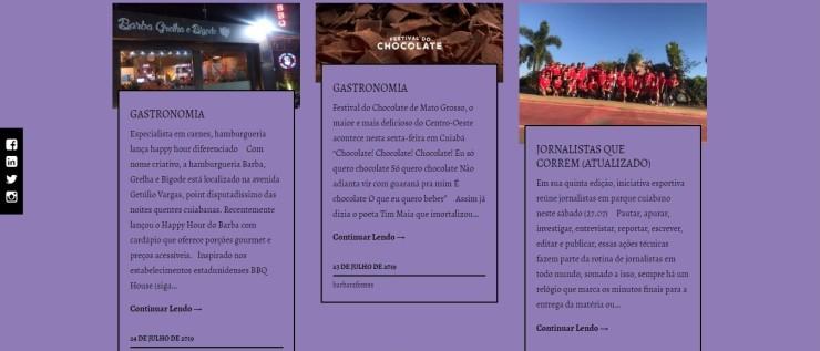 BlogJulho3