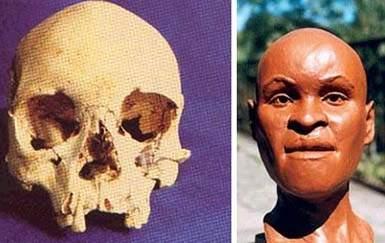 cranio pre historia_Luzia