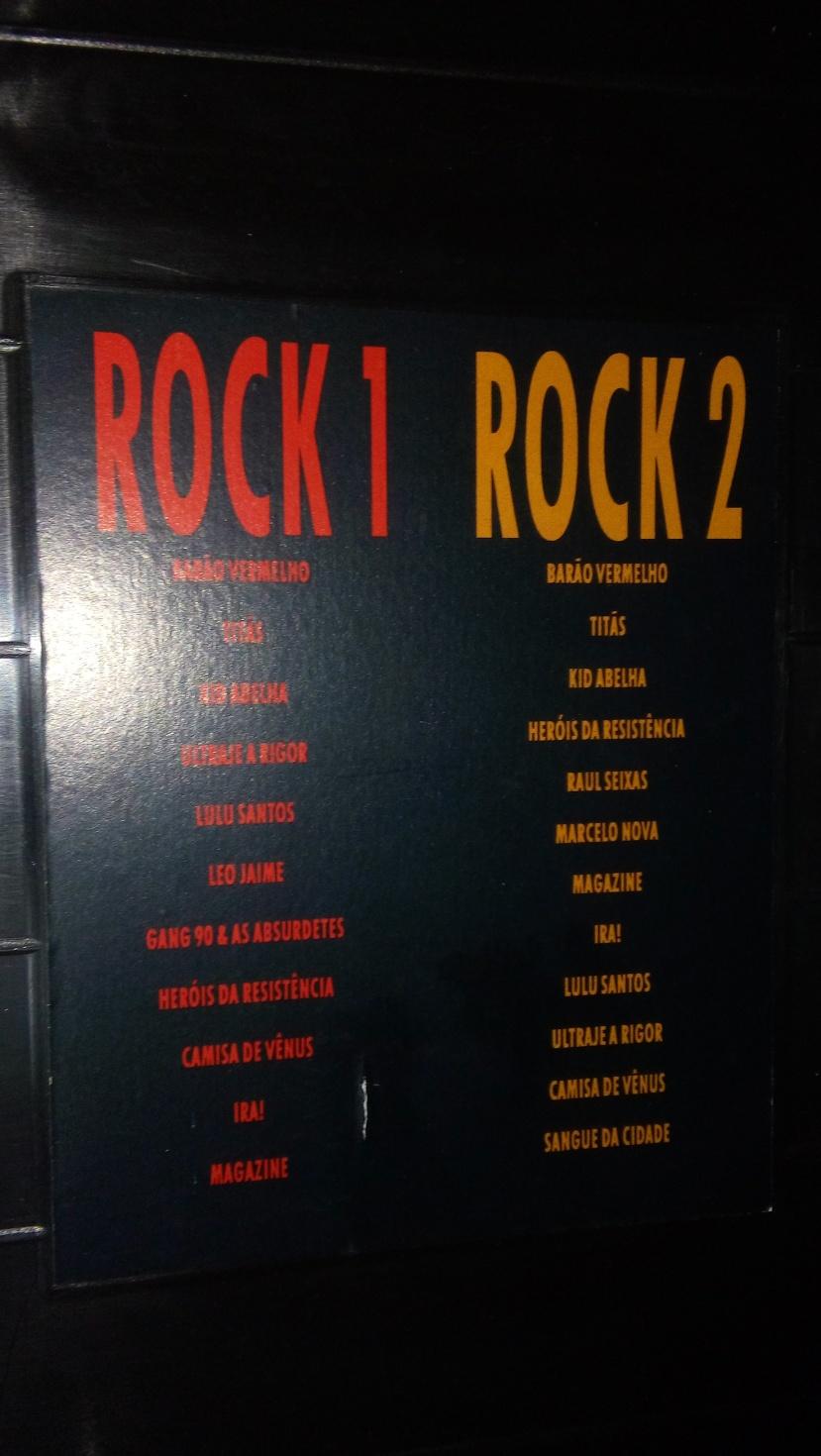 RockNacional_discoBárbaraFOntes