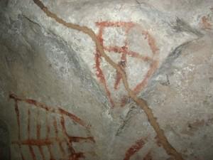 sitio-arqueologico_Apiacas_creditoSauloAugustodeMorais