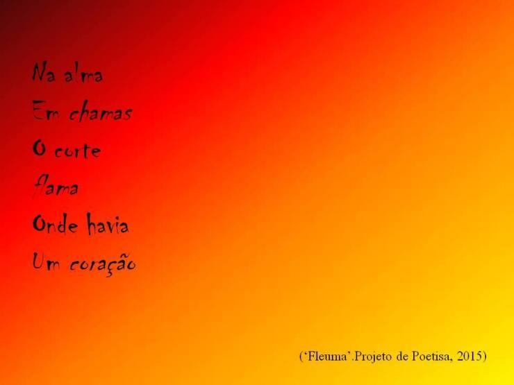 PoemaFlama
