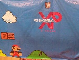 VG_XP