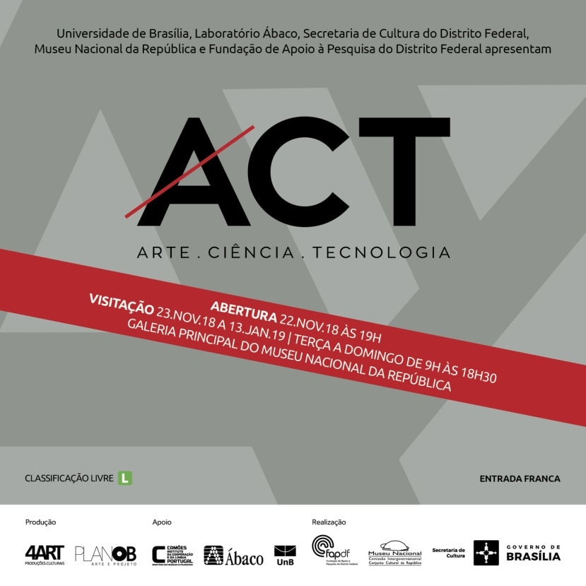 Act_convite_abertura_Easy-Resize.com.jpg