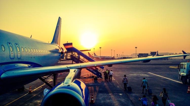 aeroplane-air-air-travel-723240_Easy-Resize.com