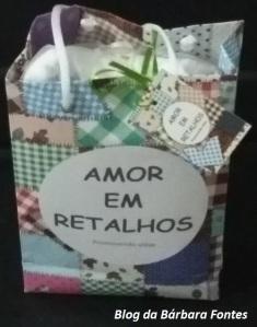 AmoremRetalhos_CreditoBiancaFontes