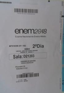 cadernoEnem_Easy-Resize.com