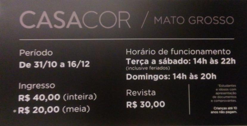 CasaCor_Preços_CreditoBarbaraFontes_Easy-Resize.com