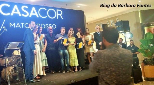CasaCor_Premiação2_CreditoBarbaraFontes_Blog