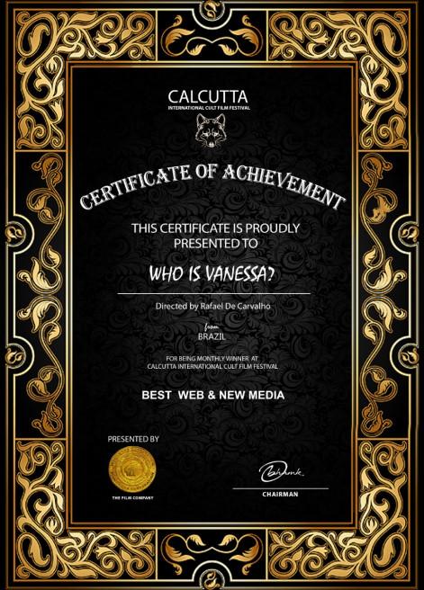 CertificadoFestivalCalcuta_ButakkaMourao.jpg