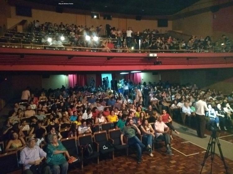 CineTeatro_CreditoBarbaraFontes1