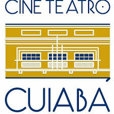 CineTeatroCuiabá_logo