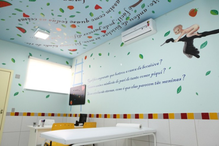 Ambulatório-Pediatria_NCanMT