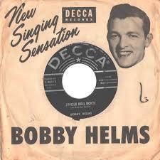 BobbyHelms_disco