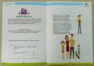 Livro_divulgação