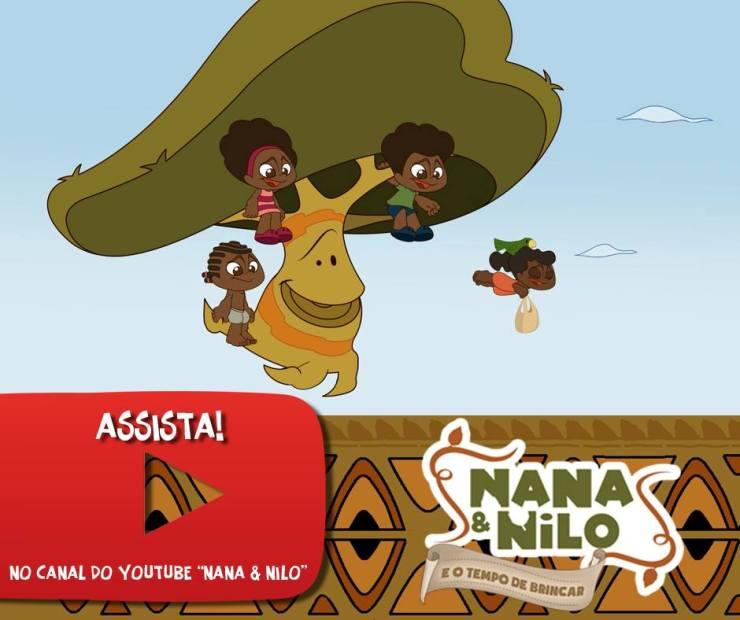 Nana&Nilo2.jpg
